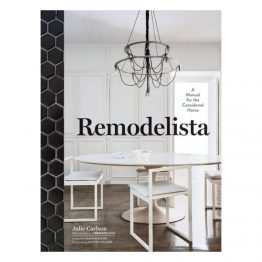 Remodelista Coffee Table Book