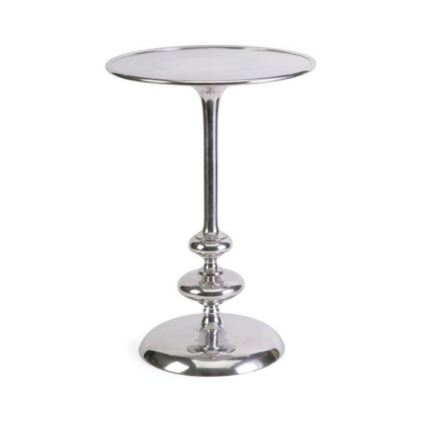 Cheshire Side Table Fourth Home