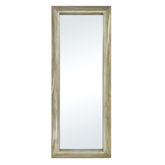 Bexley Gold Full Length Mirror