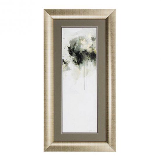 Avery Abstract Art