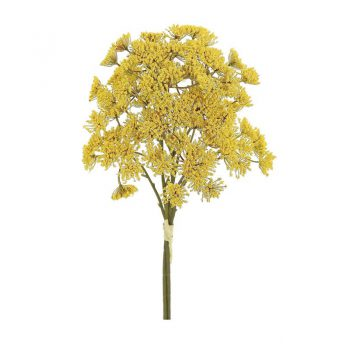 Gold Yarrow Bundle Pick