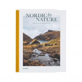 Nordic by Nature Book by Gestalten