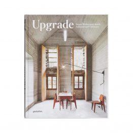 Gestalten Upgrade Book
