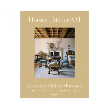 houses atelier am book by alexandra and michael misczynski